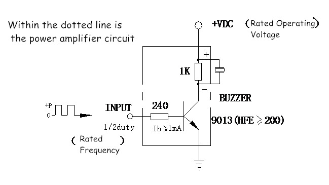 Piezo Buzzer driving circuit diagram.jpg