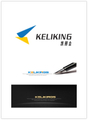 Trade Marks of Keliking Electronics and Differences of Domestic and Overseas English Description